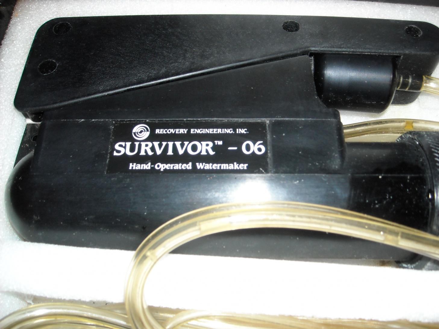 Click image for larger version  Name:Watermaker Survivor 06 004.jpg Views:102 Size:409.6 KB ID:56192