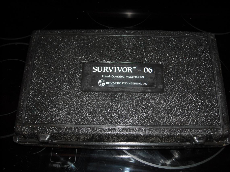 Click image for larger version  Name:Watermaker Survivor 06 001.jpg Views:76 Size:423.9 KB ID:56193