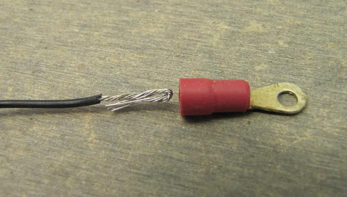 Click image for larger version  Name:small wire crimp.jpg Views:933 Size:53.2 KB ID:56308