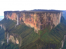 Click image for larger version  Name:Monte-Roraima-with-various-waterfalls-1024x768.jpg Views:89 Size:203.2 KB ID:56311