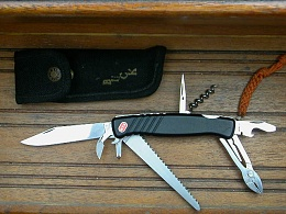 Click image for larger version  Name:bucknife.JPG Views:99 Size:87.8 KB ID:56324