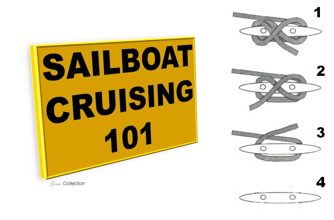 Click image for larger version  Name:Cruising 101.jpg Views:102 Size:57.4 KB ID:5635