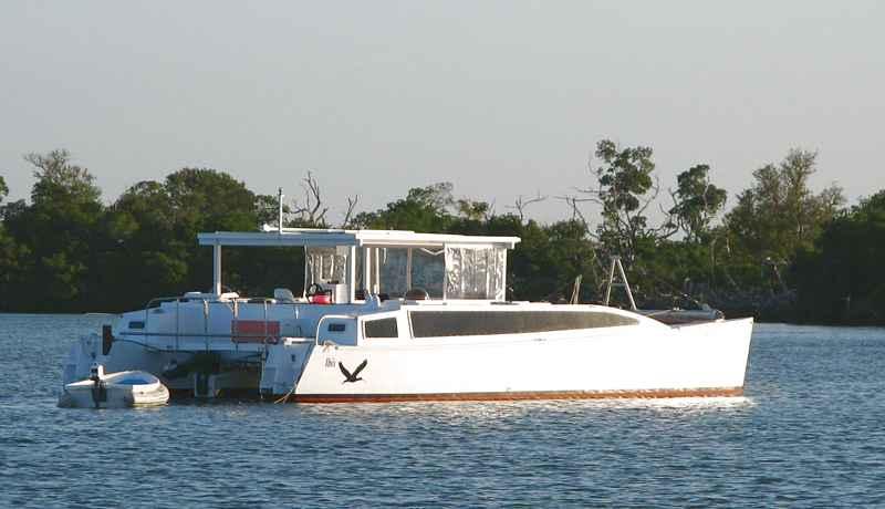 Click image for larger version  Name:Walter Greene-Even Keel 35-catamaran2.jpg Views:465 Size:38.5 KB ID:56485