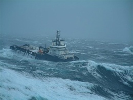 Click image for larger version  Name:North Sea.jpg Views:107 Size:62.0 KB ID:56490