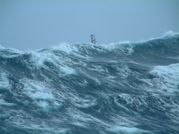Click image for larger version  Name:North Sea 2.jpg Views:109 Size:76.7 KB ID:56491