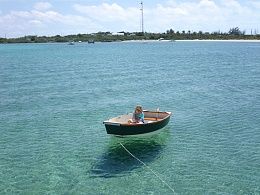 Click image for larger version  Name:Homework_in_dinghy.jpg Views:118 Size:168.4 KB ID:56504