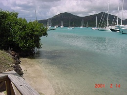 Click image for larger version  Name:St Martin 012.jpg Views:108 Size:61.8 KB ID:56516