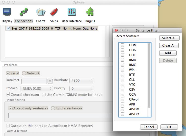 Click image for larger version  Name:Capture d'écran 2013-03-09 à 16.09.53.png Views:106 Size:109.6 KB ID:56543