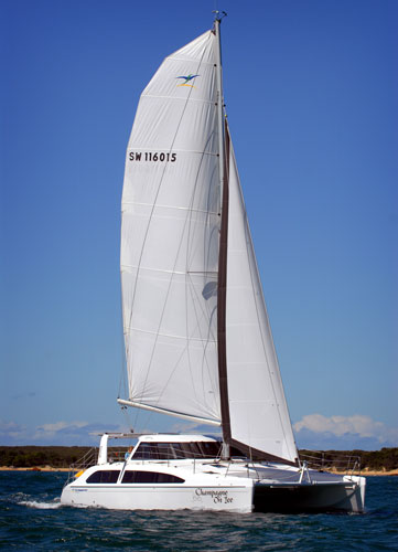 Click image for larger version  Name:Seawind-1160.jpg Views:202 Size:28.4 KB ID:56660
