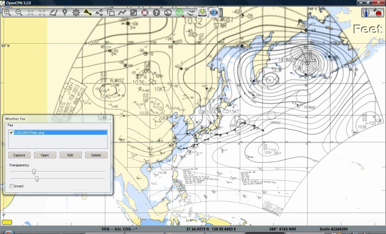 Click image for larger version  Name:PolarDP1.JPG Views:172 Size:185.0 KB ID:57011