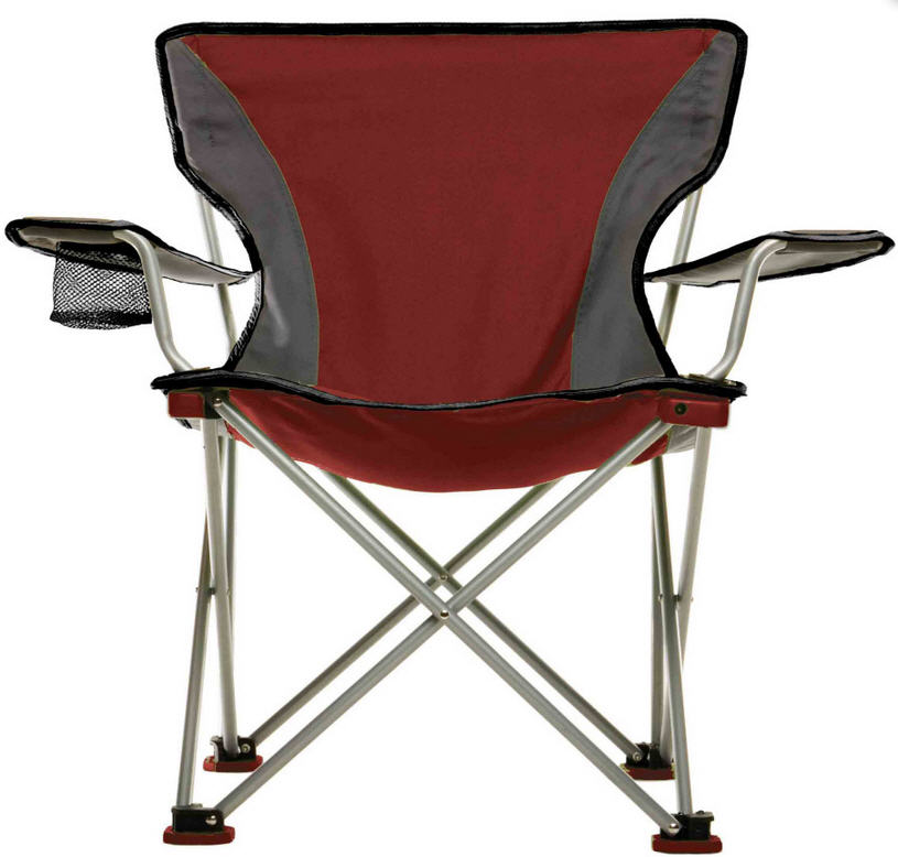 Click image for larger version  Name:Folding Chair.jpg Views:114 Size:64.4 KB ID:57185