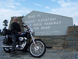Click image for larger version  Name:bikes 051.jpg Views:101 Size:426.1 KB ID:57304