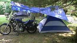 Click image for larger version  Name:Summer trip 2012 139.jpg Views:101 Size:451.3 KB ID:57306