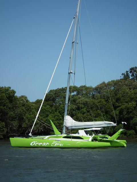 Click image for larger version  Name:Ocean Emu.jpg Views:288 Size:47.5 KB ID:57323