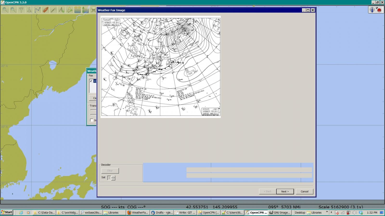Click image for larger version  Name:WxFx-Edit-Transparent-Stil-at-Bottom.jpg Views:76 Size:308.2 KB ID:57339