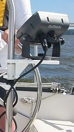 Click image for larger version  Name:GPS Mount.jpg Views:213 Size:29.0 KB ID:5737