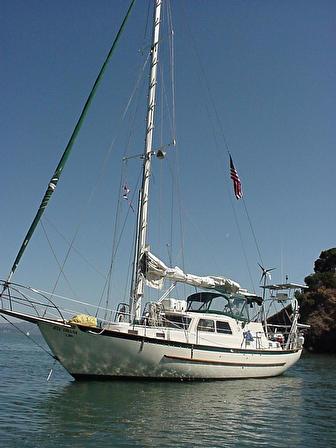 Click image for larger version  Name:Kia_Orana_Angel_Island.jpg Views:195 Size:28.0 KB ID:5739
