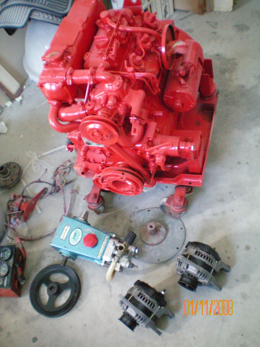 Click image for larger version  Name:motor 001.jpg Views:126 Size:395.0 KB ID:5748