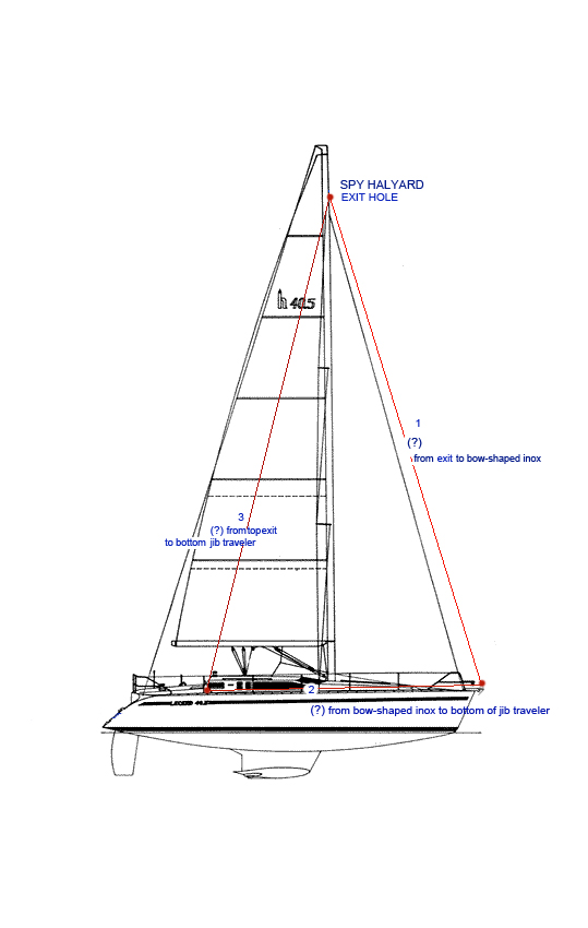 Click image for larger version  Name:measures required for code 1 genaker.jpg Views:107 Size:103.5 KB ID:57591