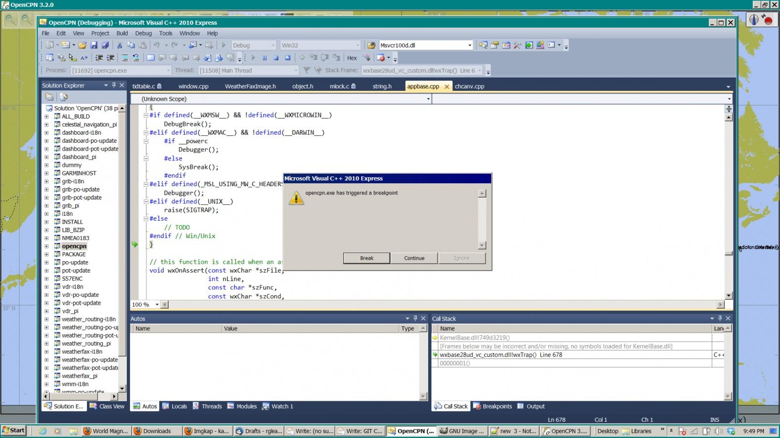 Click image for larger version  Name:WMM-RestartDebug.jpg Views:111 Size:397.3 KB ID:57619