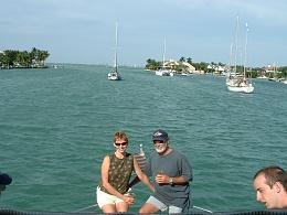 Click image for larger version  Name:Bahamas 2003 028.jpg Views:147 Size:356.8 KB ID:5765