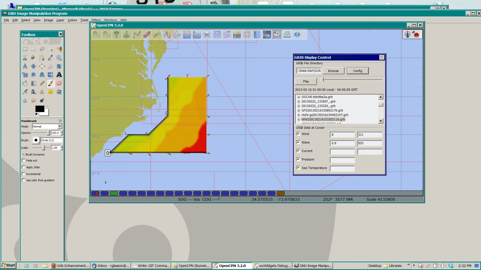 Click image for larger version  Name:grib-enhanments-wind-wave.jpg Views:115 Size:312.4 KB ID:57688