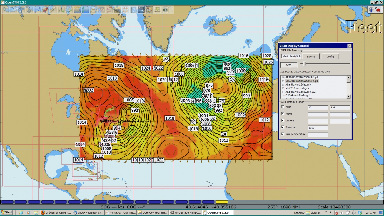 Click image for larger version  Name:grib-enhanments-wind-pressure-2.jpg Views:107 Size:423.3 KB ID:57691