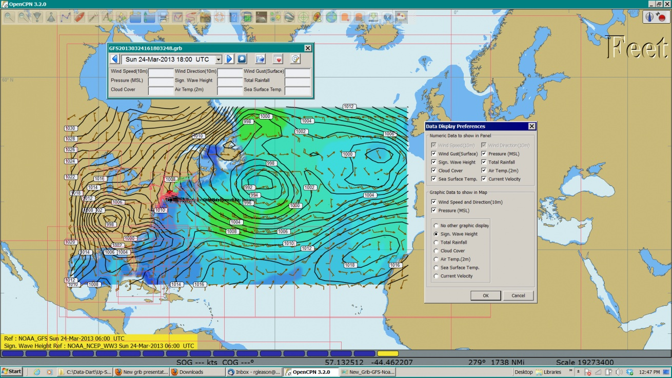 Click image for larger version  Name:New_Grib-GFS-Noas-everythiing-except-Current.jpg Views:138 Size:425.4 KB ID:57771