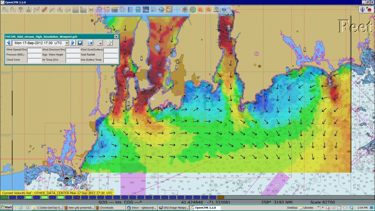 Click image for larger version  Name:New_Grib-FVCOM_Tidal_Stream_High_Resolution-Newport_Currents.jpg Views:127 Size:429.9 KB ID:57775