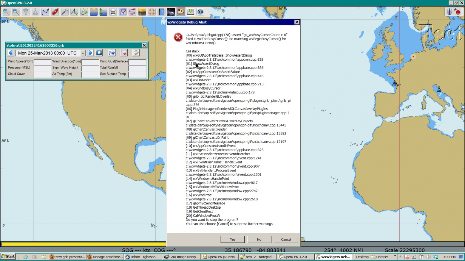 Click image for larger version  Name:New_Grib-Break-src-msw-Utilgui-cpp[198].jpg Views:133 Size:398.3 KB ID:57784