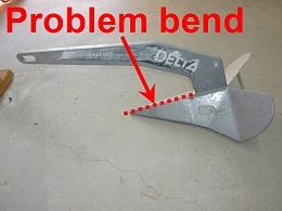 Click image for larger version  Name:Delta2_Problem Bend.jpg Views:202 Size:71.4 KB ID:57863