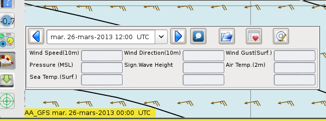Click image for larger version  Name:Sans titre.png Views:97 Size:35.2 KB ID:57919