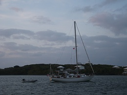 Click image for larger version  Name:Abacos 5.12.10 053.jpg Views:153 Size:401.0 KB ID:57941