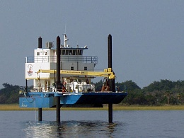 Click image for larger version  Name:boat-on-stilts.jpg Views:522 Size:66.7 KB ID:57947