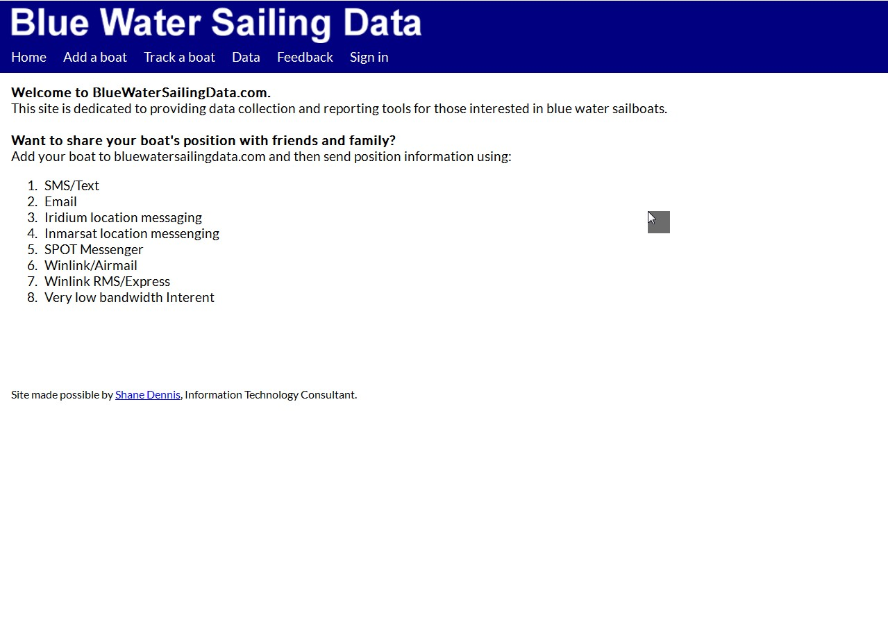 Click image for larger version  Name:ScreenHunter_254 Mar. 27 10.08.jpg Views:63 Size:106.7 KB ID:58028