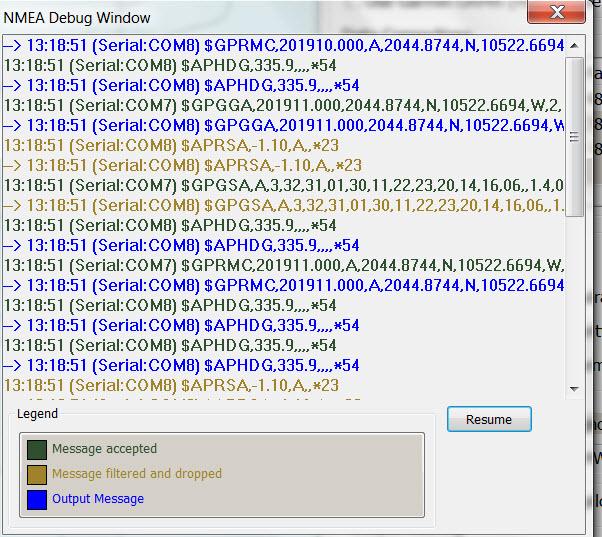 Click image for larger version  Name:debug.jpg Views:93 Size:198.5 KB ID:58087