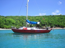 Click image for larger version  Name:antigua.jpg Views:221 Size:165.3 KB ID:5810