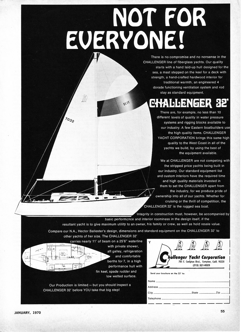 Click image for larger version  Name:Challenger ad 1b.jpg Views:191 Size:334.9 KB ID:5811