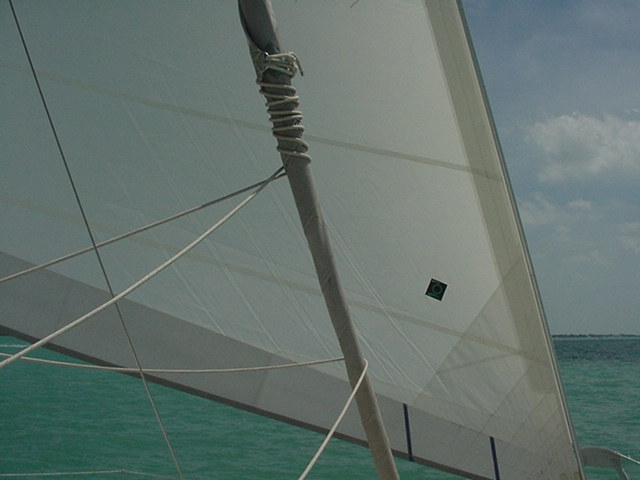 Click image for larger version  Name:Headsail.JPG Views:149 Size:132.8 KB ID:5815
