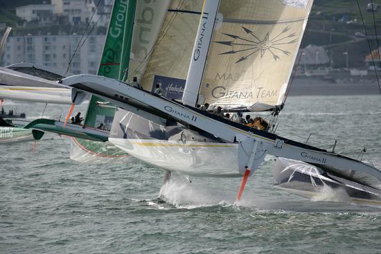 Click image for larger version  Name:multicup-Grand-Prix-du-port-de-Fecamp-Manche-4-parcours-cotier-1026-H-75-550.jpg Views:157 Size:41.6 KB ID:582