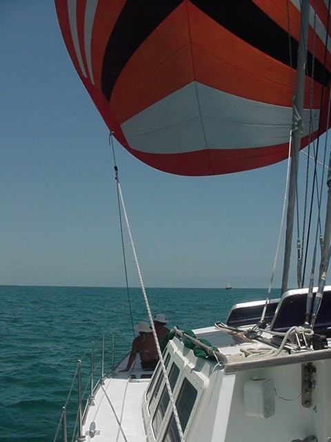 Click image for larger version  Name:Miami spinnaker.JPG Views:127 Size:148.9 KB ID:5831