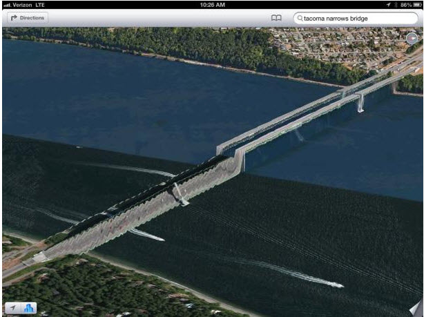 Click image for larger version  Name:Apple Maps 1.jpg Views:107 Size:61.9 KB ID:58446