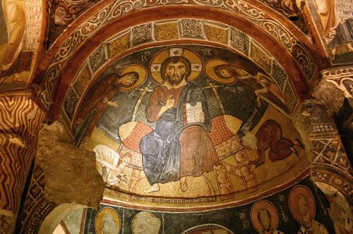Click image for larger version  Name:'Dark'-Church,-Goreme.jpg Views:90 Size:66.4 KB ID:58529