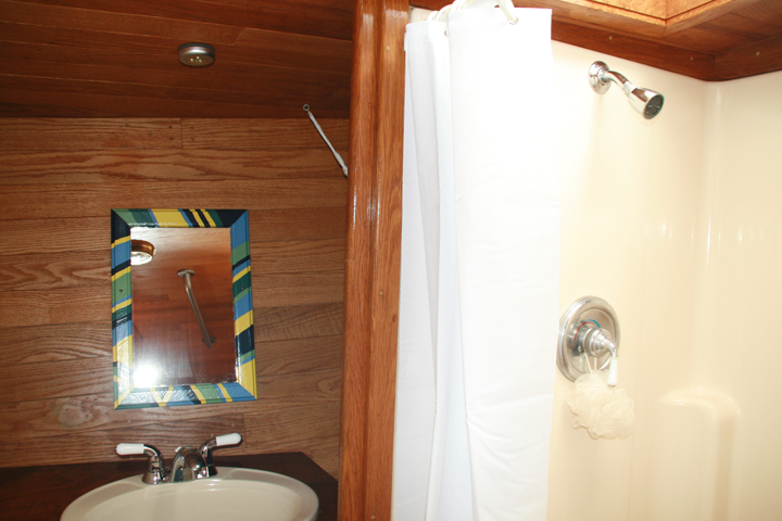 Click image for larger version  Name:Head shower new.jpg Views:113 Size:244.5 KB ID:58557