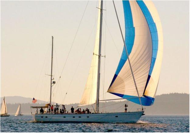 Click image for larger version  Name:Atalanta.jpg Views:50 Size:34.2 KB ID:58640