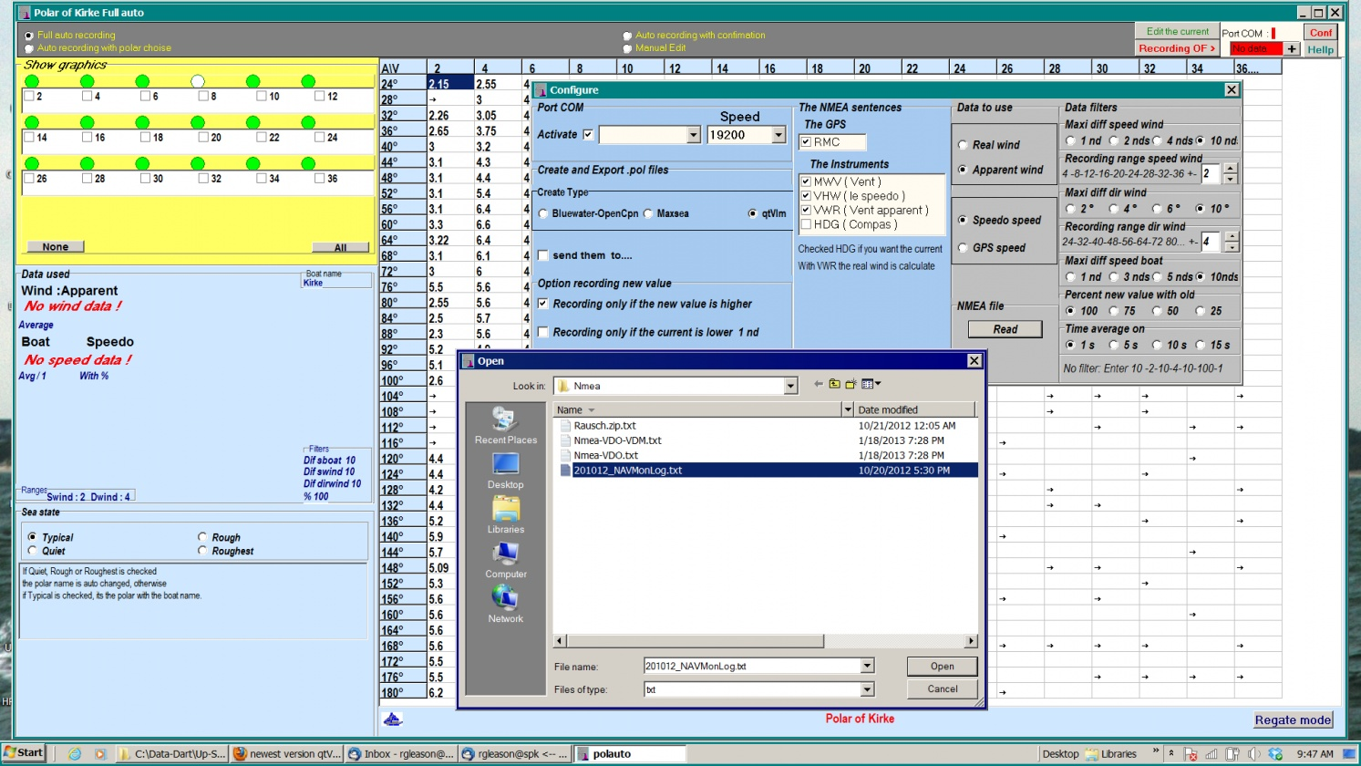 Click image for larger version  Name:Polauto-5-1-Read-Nmea-File.jpg Views:120 Size:409.5 KB ID:58674