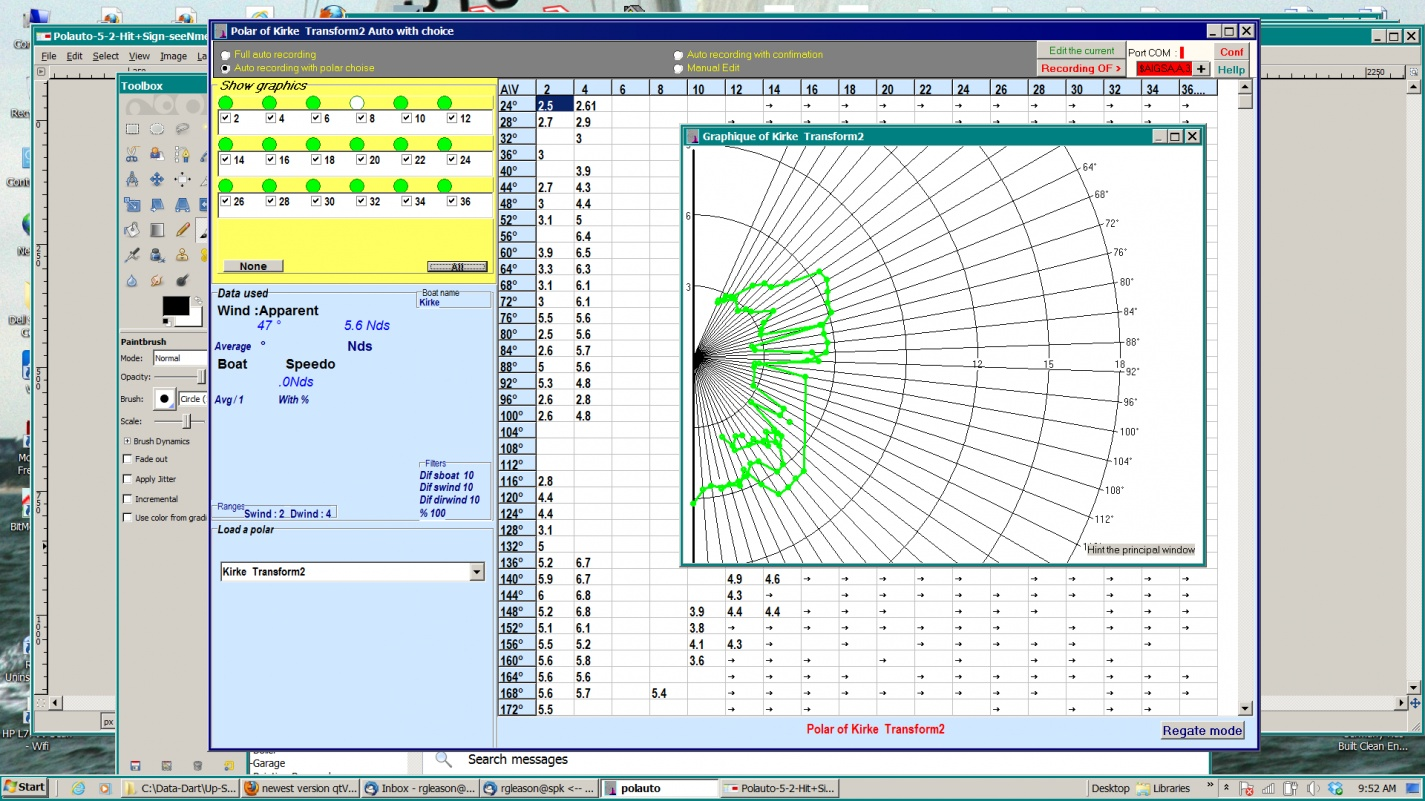 Click image for larger version  Name:Polauto-5-3-Ok-No-com-Instruments-show-data.jpg Views:113 Size:411.3 KB ID:58676