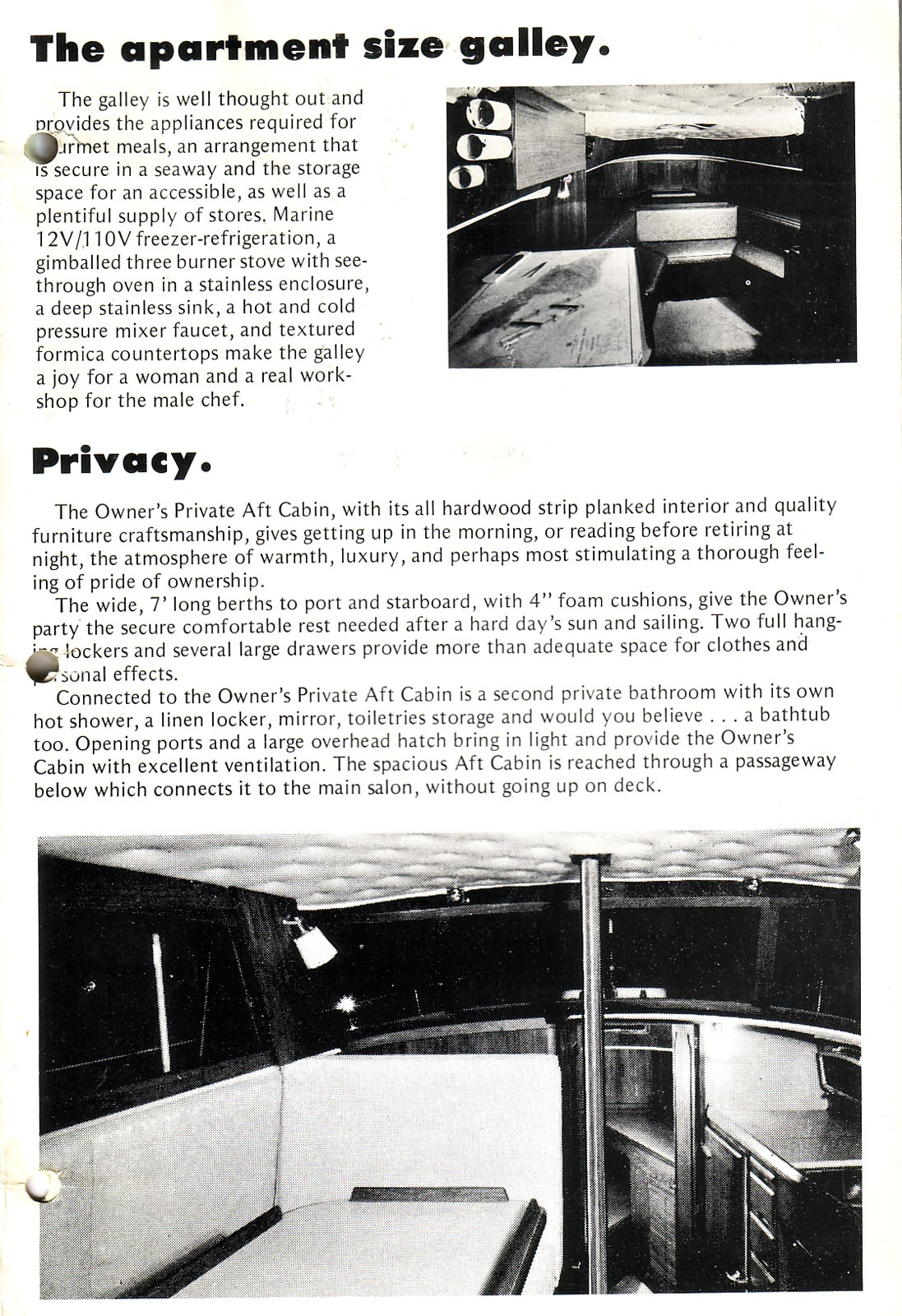 Click image for larger version  Name:Anacapa-Brochure-3.jpg Views:124 Size:397.9 KB ID:5874