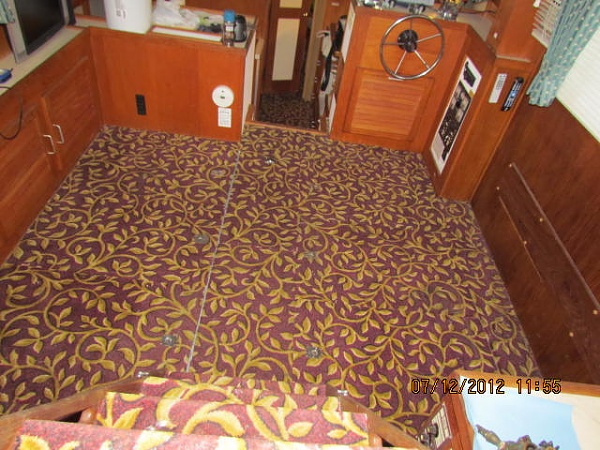 Click image for larger version  Name:Photo 1 Existing Carpet.jpg Views:179 Size:140.4 KB ID:58807