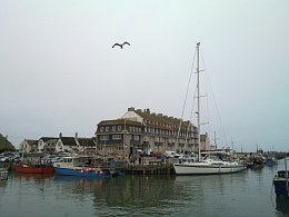 Click image for larger version  Name:bridport.jpg Views:105 Size:394.7 KB ID:58843